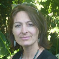 Agnès TYMEN
