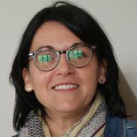 Claudie BONNEAU