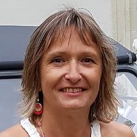 Sophie ROCHER