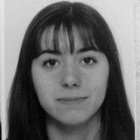 Gabriela PELLETIER