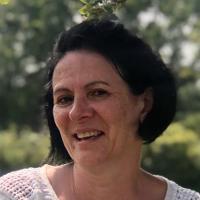 Laura ACHARD